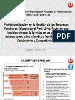 201908-Proyecto de tesis doctoral CPP