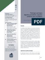 079-088_patologia_quirurgica_digestiva_prevalente