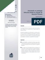 159-178_avanzando_en_patologia_infecciosa.pdf