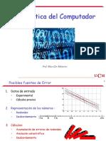 5AritmeticaComp_y_errores_mm.pdf