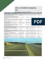 52-611.pdf