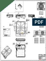 NLG664-U0-02A-E01 (1).pdf