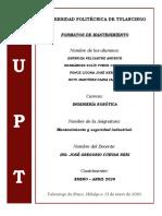 REPORTE DE INVESTIGACIÓN (1).pdf