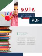 cms_files_78472_1561575837gimnasio-los-portales-guia-actividades-para-potenciar-la-creatividad
