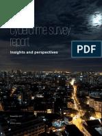 Cyber-Crime-Survey.pdf
