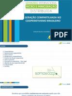6 - GERAÇÃO COMPARTILHADA