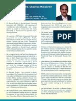 RSP-Profile