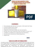 DAÑO A LA FORMACION II_915320282