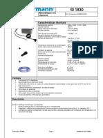 Sauermann_SI1830_Es_02.pdf