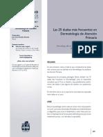 247-252_25_dudas_mas_frecuentes_en_dermatologia_ap