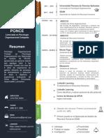 Plantilla-CV.-EDITABLE.pptx