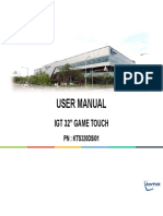 (ENG)32inch_Game_Touch_User_Manual (1).pdf