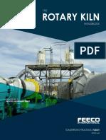 Rotary-Kiln-Handbook-NEW