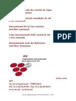 5-1-10_Liste_varietes_OIV_2010.pdf