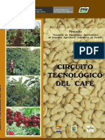 INIA-Circuito_tecnológico_café (2) (1).pdf