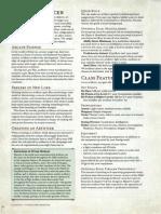 Artificer.pdf
