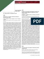 Aspermatogenesis_and_hypospermatogenesis.pdf