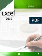 2010 MANUAL EXCEL BASICO EDUTECNO.pdf