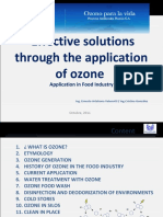 effectivesolutionsthroughtheapplicationofozone-130426082010-phpapp01 (1)