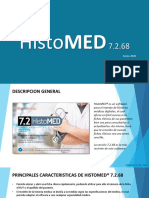 HistoMED 7.2.68
