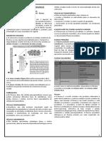 Aula 10- Sistema vascular - floema