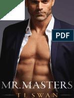 Mr. Masters - TLSwan.pdf
