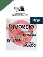 ENFOQUE TEOLOGICA DEL DIVORCIO.docx