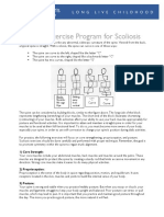 Scoliosis_Home_Exercise_Program