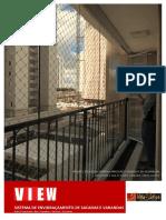 (ENVIDRAÇAMENTO) - VIEW - PROFS1119_VILLA LOBOS_1_2