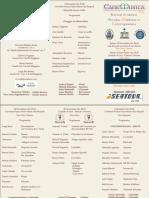 2017_11 - programma Carere Musica.pdf