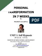 personaltransformationin7weeks.pdf