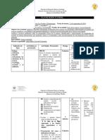 PLAN-DE-SESIÓN-ciencias-1-bachillerato