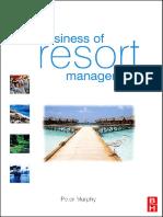 epdf.pub_the-business-of-resort-management.pdf