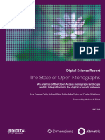 The_State_of_Open_Monographs_Report-2019