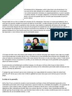 202144Top 10 Los Sims 4 páginas