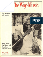 Way Music _ How to Conjure with Sounds_ Rudra Veena Theory & Techniques Of Tantric Music ( PDFDrive.com ).pdf