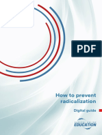 Digital Guide - How to prevent radicalization.pdf