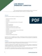Reglas de Operacion- Almacenaje FY2020 HCM