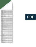 STP Finishing - Annex 01 - Bill of Quantities (1)