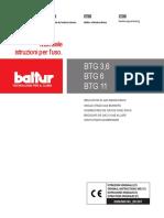 MANUAL BTG 36  6 11.pdf