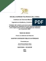 tesis_cpa ABRIL2009