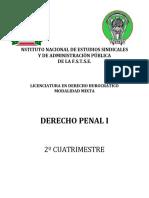 PORTADA DE TRABAJO.docx