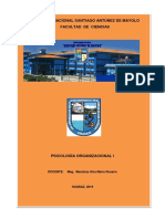 CURSO DE PSICOLOGIA ORGANIZACIONAL 2019-I (Autoguardado)ii.docx