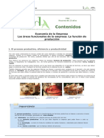 PAU_EC_U2_T1_Contenidos_v04