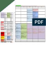 1801442 TP-T.pdf