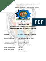 informe nº 10-evalucacion d hornos.docx