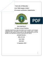 Ali Akbar group of Pakista (1)-converted.pdf