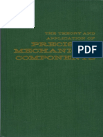 Berg_The_Theory_and_Application_of_Precision_Mechanical_Components_1965.pdf