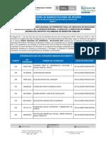 ANEXO 2 DEL ACTA DE CIERRE.pdf