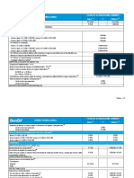 TAR-PN-006_Ahorro_Transaccional_16022018.pdf